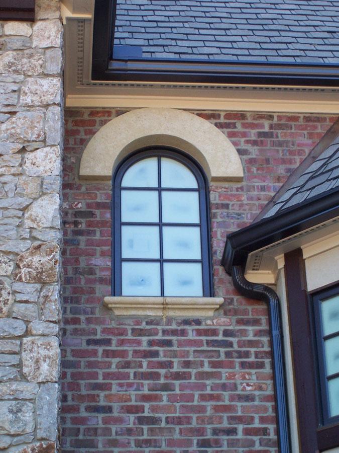 windows16