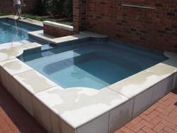 pools03