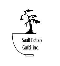 SaultPottersGuildLogo (1).jpg