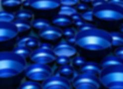 3520_Normann_Copenhagen_Meta_Bowl_Blue_G