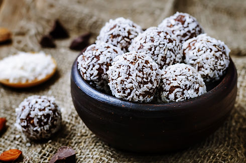 energy-balls-rezept-datteln-cashewnuss-k