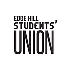 EHSU New Logo (for use on Black or colou