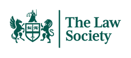 The Law Society Master Logo_PMS561_xzone