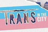 Trans_Social_video.jpg