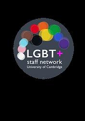 LGBTStaffNetwork_Final.png
