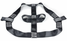 Rear Tie Down