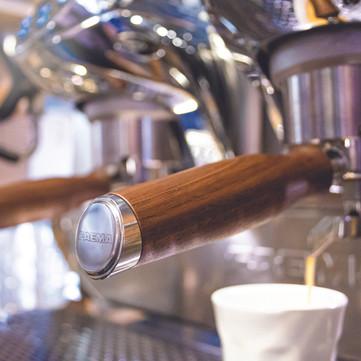 NB_030520_Koffie.jpg