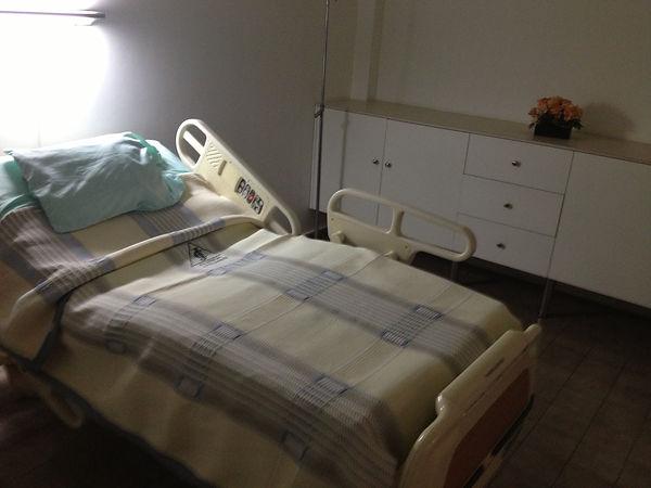 la+foto+cama.JPG