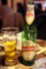 Amruth Bar And Family Restaurent
