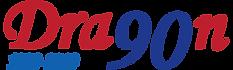 logo dragon 90.png