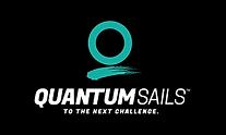 quantum 2.png