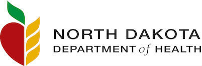 North Dakota Department of Health