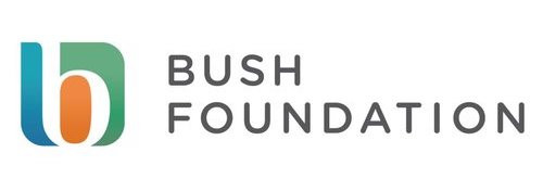 bush-altlogo-color-logo.jpeg
