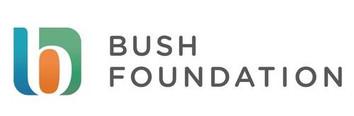 bush-altlogo-color-logo.jpeg