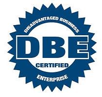 DBE-logo_edited.jpg