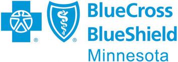 BCBSMN-logo.jpeg