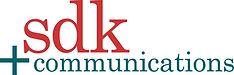SDKcomm_logo_2CLR.jpg