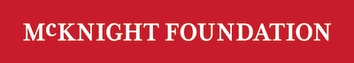 McKnight Foundation