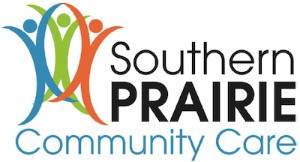 Southern Prairie Community Care