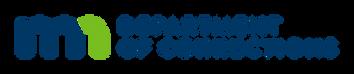 DOC Logo Horizontal.png