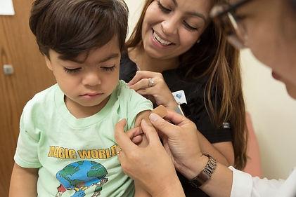child-clinic-vaccination-web.jpg