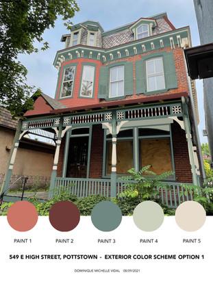Color Scheme 1.1.jpg