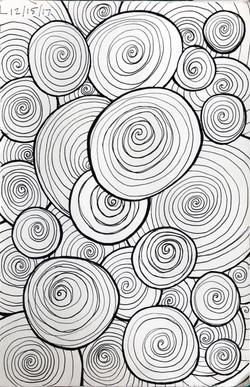 Sophomoric Swirls