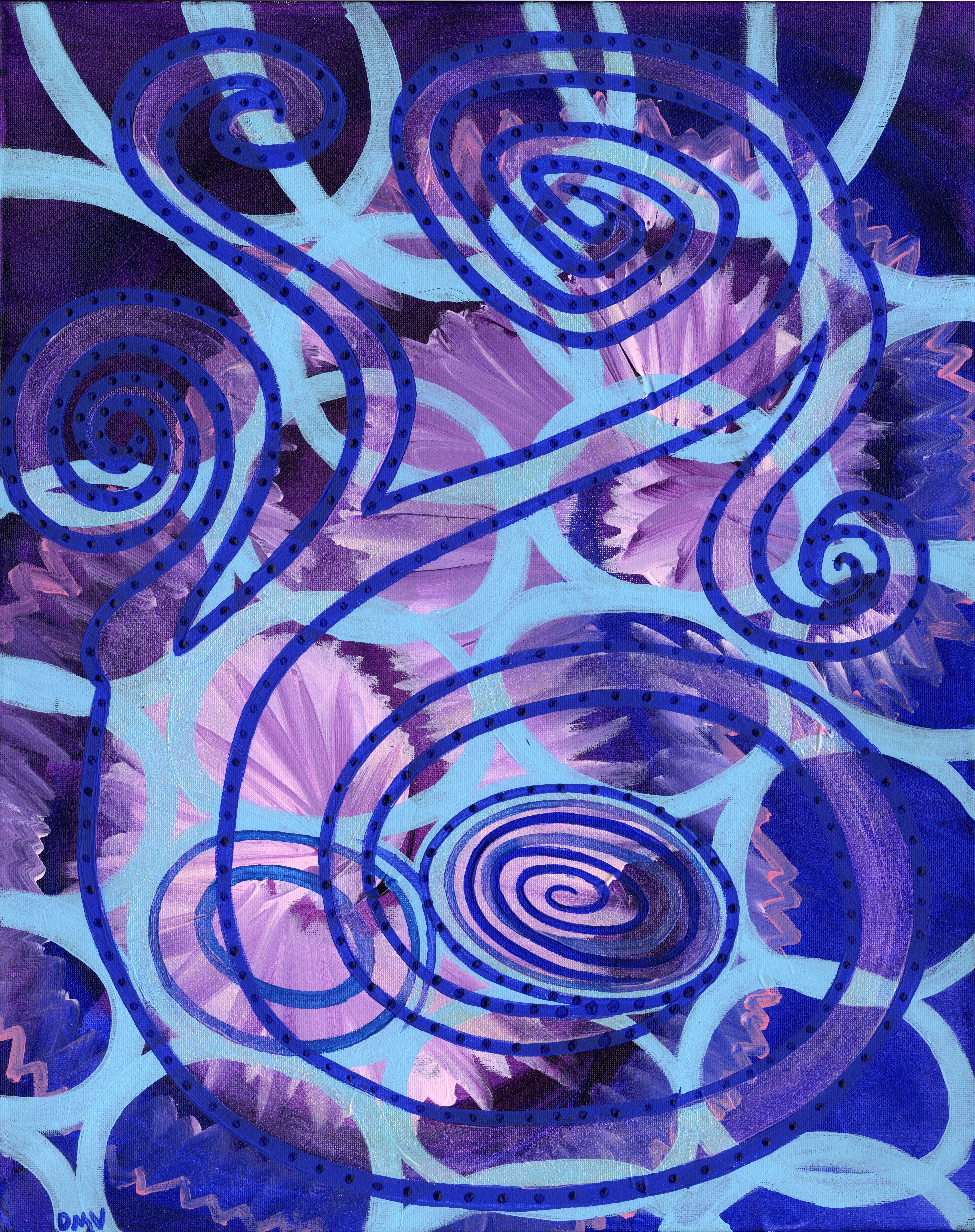 Quantum Entangle