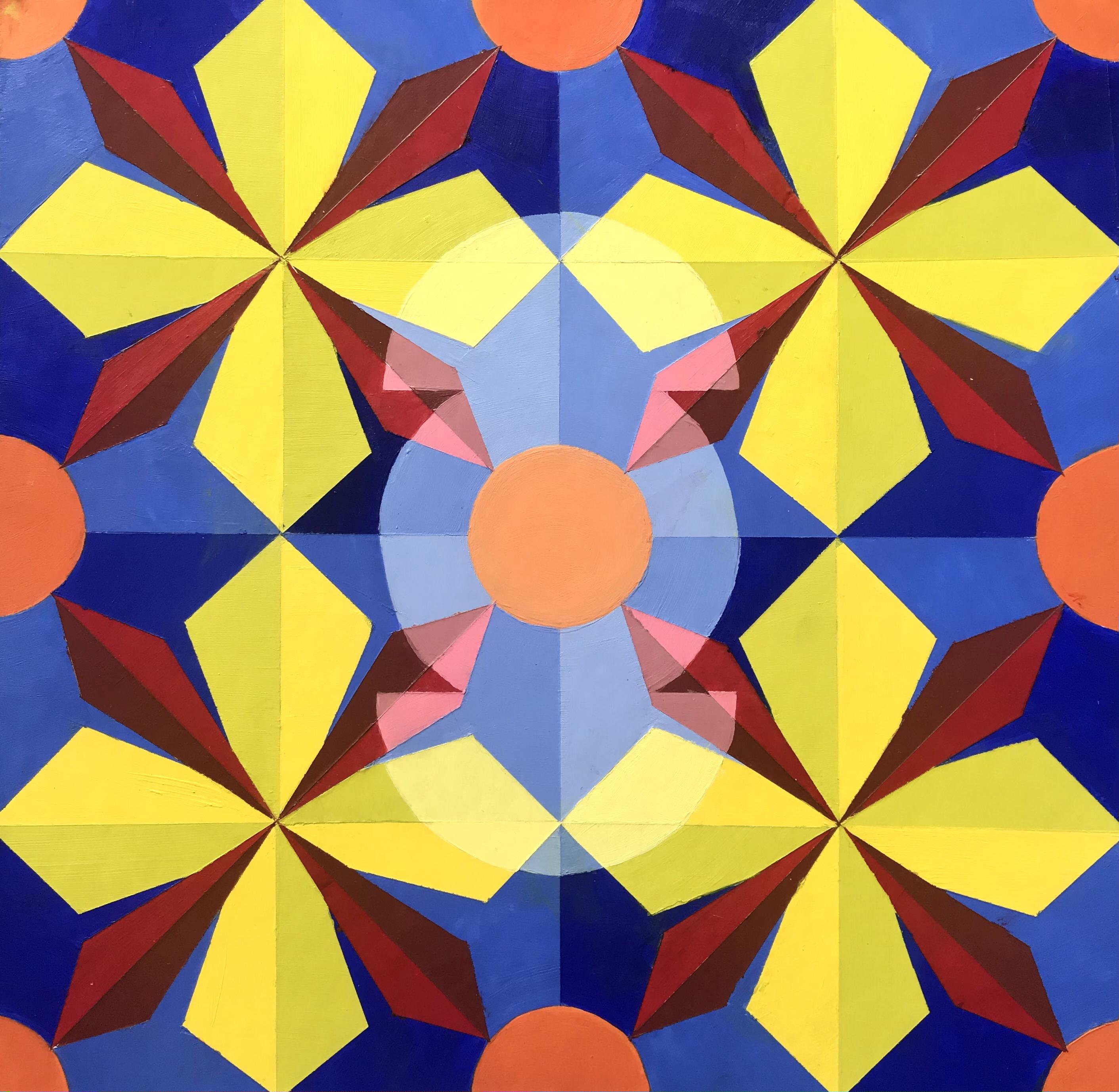 Design 2 Pattern