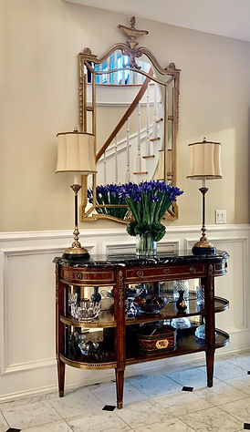 FOYER SIDE TABLE.jpg