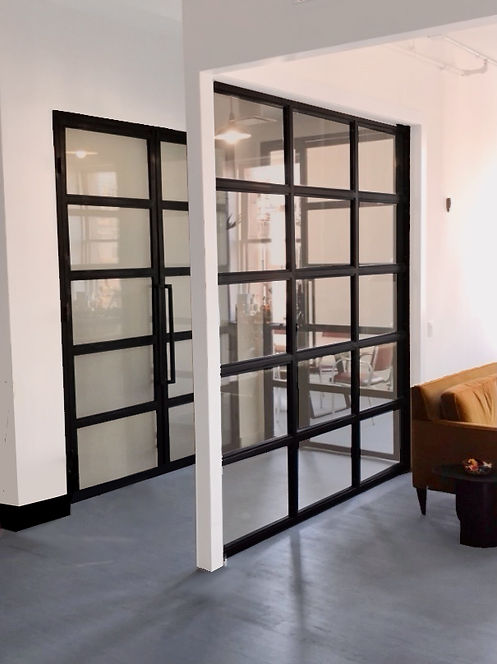 Double Hung + Partition.jpg