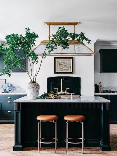 12 Kitchen Design Mistakes to Avoid