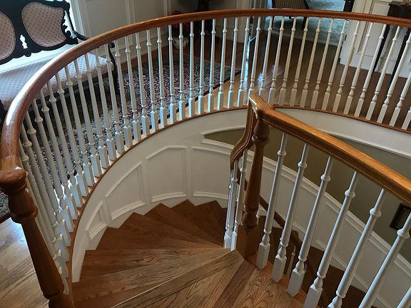 foyer stairs 3.jpg