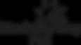 modren-day-logo.png