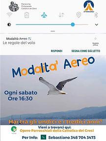 MODALITA AEREO.jpg