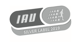 Tunnel Hill granted IAU Silver Label for 2020