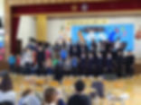 山村留学 学校
