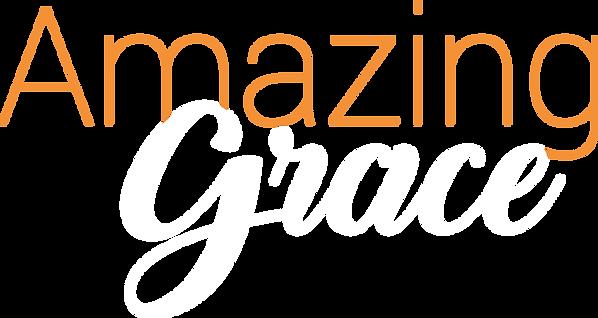 Schriftzug_Amazing-Grace_Zeichenfläche
