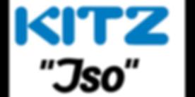 logo kitz.png