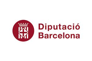 diputacio barcelona.png