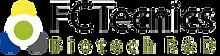 logo_fctecnics.png