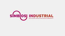 simbiosi_industrial_sabadell.png
