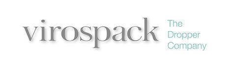 VIROSPACK_LOGO_WEB.jpg
