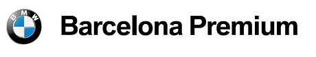 Barcelona Premium.PNG