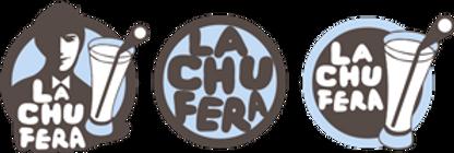 lachufera.png