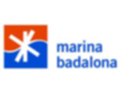 marina-badalona.jpg