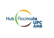 logo_HubRecircula.jpg