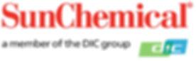 LogoSUNCHEMICALvector.jpg