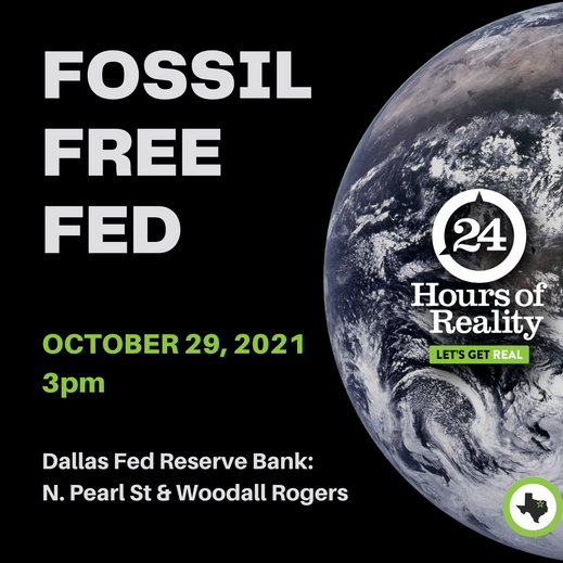 Fossil_Free_Fed.png