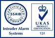 logo intruder alarm system.png